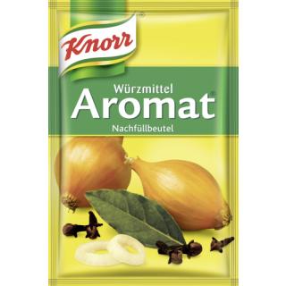 Knorr Aromat Refill Pose 100 g
