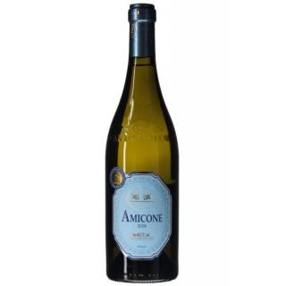 Amicone Bianco Veneto