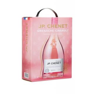 J.P. chenet rosé