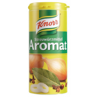 Knorr Aromat 100 g