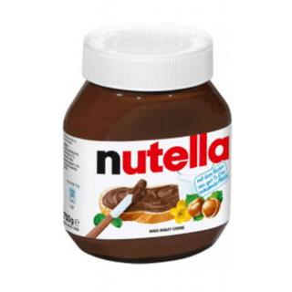 Nutella 800 g