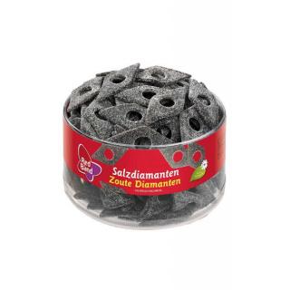 Suntree Kokosmel 200 g